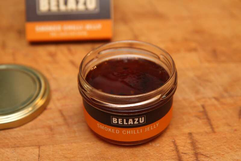 File:Belazu Smoked Chilli Jelly.jpg