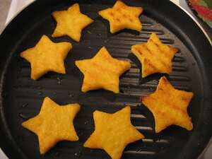 Cookipedia.co.uk|Recipes|Ingredients|Tips|Simple ideas|The home cook's Wikipedia