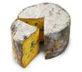 Suffolk Blue cheese.jpg