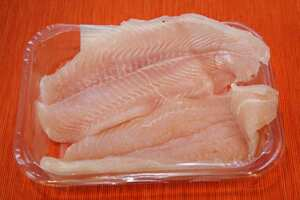 Basa cooking wiki for Best basa fillet recipe