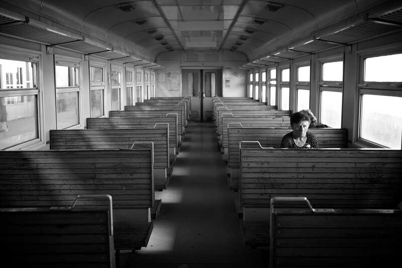 File:Leaving Yerevan in an empty train.jpg